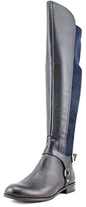 Franco Sarto Women's Mast Motorcycle Boot $62.39 thestylecure.com