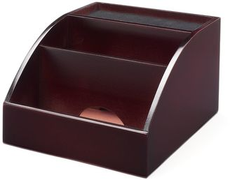 Totes Mini Docking Station $30 thestylecure.com