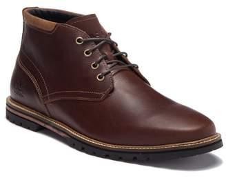Cole Haan Ripley Grand Leather Chukka Boot