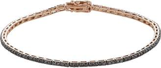 Tate Women's Diamond Tennis Bracelet