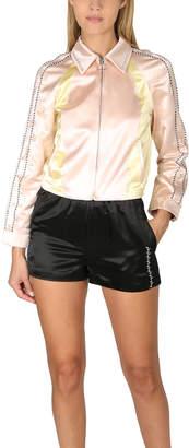 3.1 Phillip Lim Western Jacket