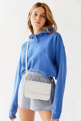 Urban Outfitters Cara Belt Bag