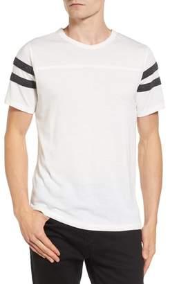 Alternative Football T-Shirt