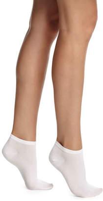 Wolford Knit Slip Socks