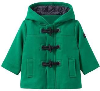 Jacadi Fuage Coat