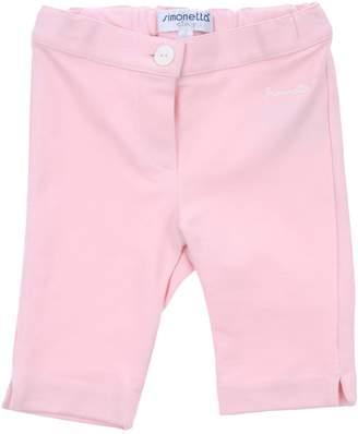 Simonetta Tiny Casual pants - Item 13118207KJ