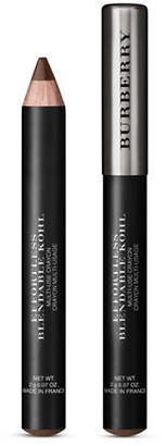 Burberry Effortless Kohl Eye Pencil