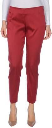 Maliparmi Casual pants - Item 36927348HL