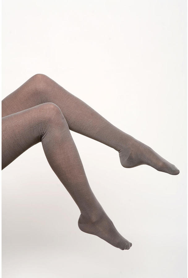 UO Supersoft Bamboo Tights