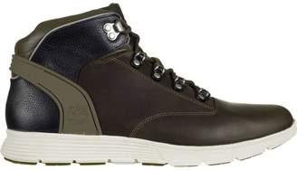 Timberland Killington Leather Hiker Boot - Men's
