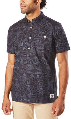 Dakine Plate Lunch Pullover Shirt - Men's