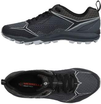 Merrell Low-tops & sneakers - Item 11472602IX