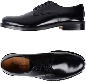 The Kooples Lace-up shoes