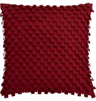 Jolly Pillow