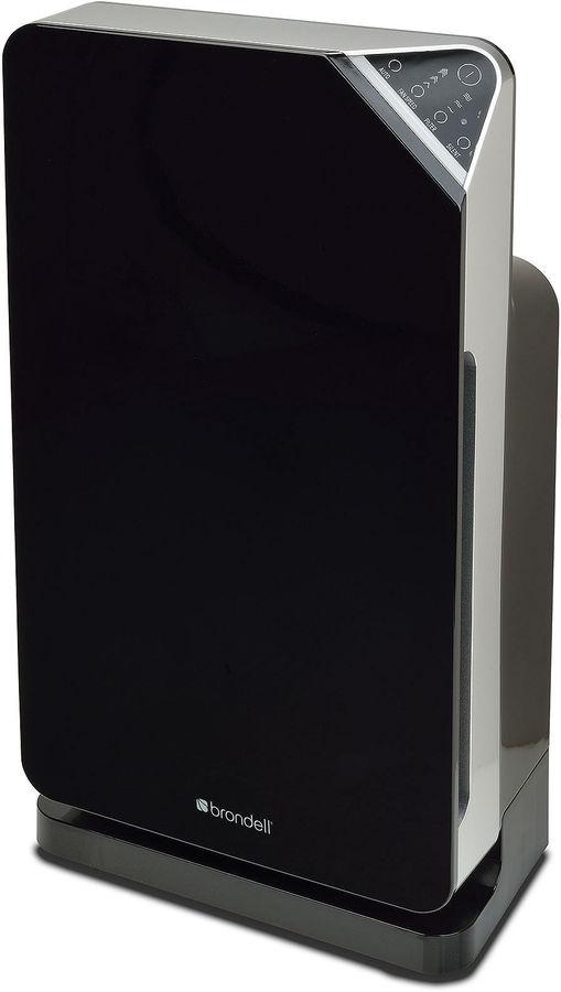 BRONDELL Brondell O2+ Balance Air Purifier