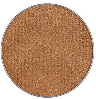 Anastasia Beverly Hills Illuminations Eight No-compromise Formulas Eye Shadow Refill (Metallic - Penny Metal)