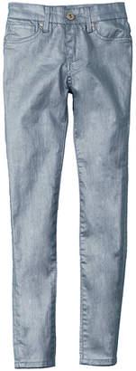 AG Jeans The Sleek Twiggy Pant