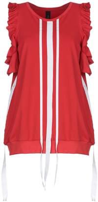 NORA BARTH Sweatshirts - Item 12246838FJ