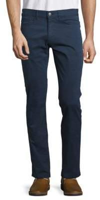 Dockers Premium Edition Slim-Fit Jeans