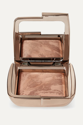 Hourglass - Ambient Lighting Bronzer - Nude Bronze Light
