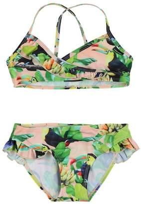 Molo Bikini