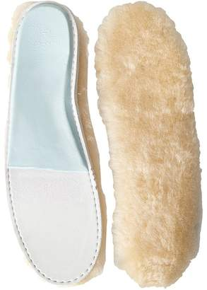 UGG Insole Replacements Women's Insoles Accessories Shoes