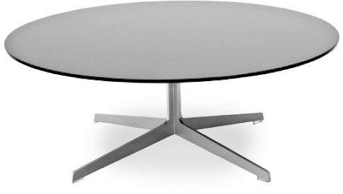 Fritz Hansen space table