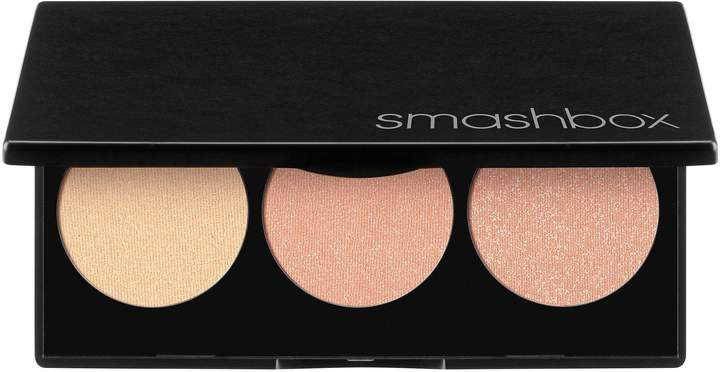 Smashbox - Spotlight Palette