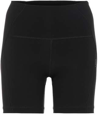 LNDR Compression Bike shorts