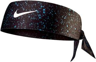 Dri-FIT 2.0 Printed Tie Head Wrap