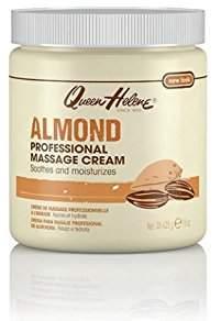 Queen Helene Professional Massage Cream