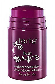 Tarte cheek stain, Flush 1 oz (28.4 g)