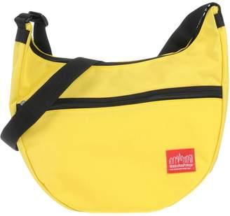 Manhattan Portage Cross-body bags - Item 45354620
