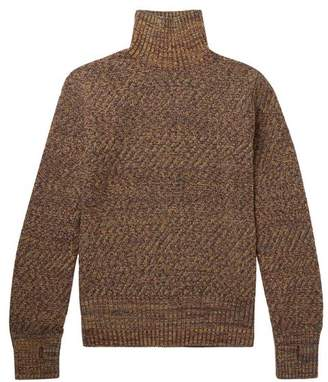 Oliver Spencer Turtleneck
