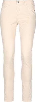Trussardi JEANS Casual pants - Item 13054188UM