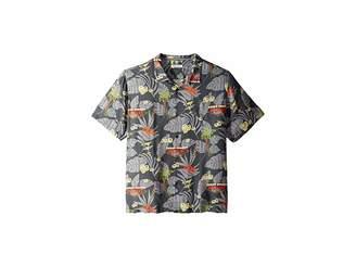 Tommy Bahama Poker in Paradise Shirt