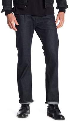 Diesel Zatiny Trousers
