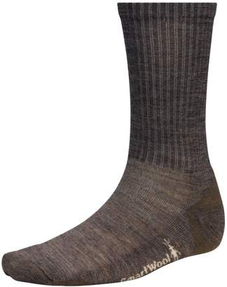 Smartwool Heathered Rib Sock - Men's