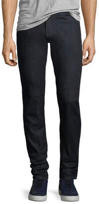 AG Jeans Tellis Modern-Slim Jeans