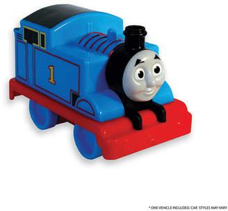 Thomas & Friends Tcg Toys Jumbo Mega Mat Play Mat Wih Bonus Vehicle
