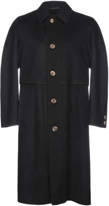 Lodenfrey Coats
