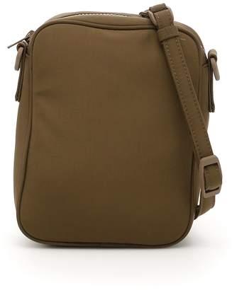 Yeezy Crossbody Bag