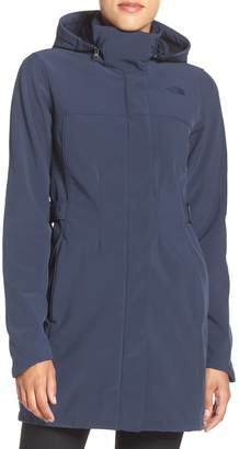 The North Face Apex Bionic Grace Jacket