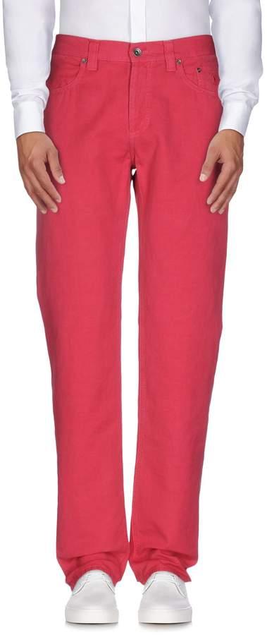 Jeckerson Casual pants - Item 36769340