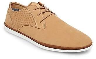 Steve Madden Men's Arnie Sneaker