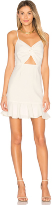 by the way. Francis Mini Dress $80 thestylecure.com