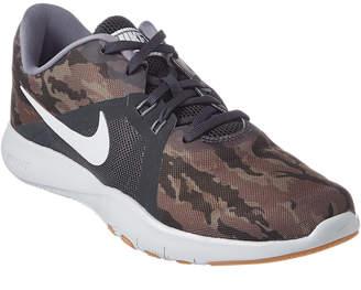 Nike Women's Air Zoom Vomero 13 Running Shoe