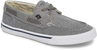 Sperry Striper 2 Boat Shoe