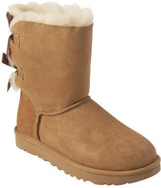 UGG UGG&reg Bailey Bow II Boot