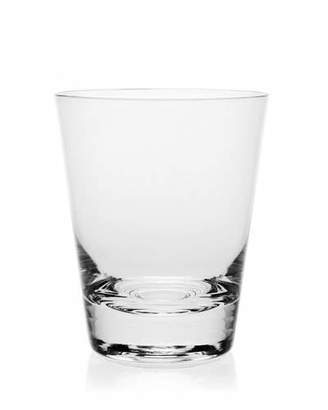 William Yeoward Marlene Old-Fashioned Tumbler
